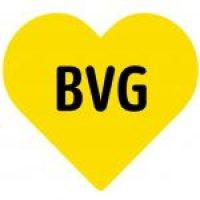 BVG-150x150