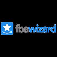 FBA-Wizard