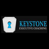 Keystone-Coaching