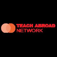 TAN-logo